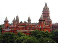 Madras HC seeks reply from TN on public service appointments, plea says TNPSC biased