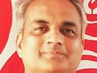 I am ecstatic about TRAI's decision on Net Neutrality, but need to see fine print, says Mahesh Murthy