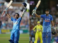 Heads or tails? Toss-up between Rahane, Pandey for berth in 2016 World T20 squad