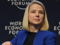 Along side spinoff, Yahoo plans to cut 15% jobs to win back lost glory