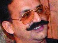 UP MLA Mukhtar Ansari, 3 others acquitted of charges of running crime syndicate in MCOCA case