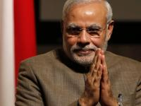 Trade, security cooperation to be focus of Modi-Al Nahyan talks tomorrow