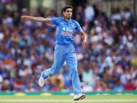 If captain wants me to bowl first six and final overs, means I am bowling well: Ashish Nehra