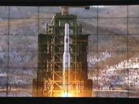 North Korea has begun fuelling rocket it plans to launch? US satellite data suggests so