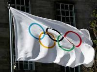 Track and field and money: Govt pledges Rs 140 cr to prepare 100 Olympians in next 10 years