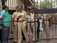 Minor under treatment for rape in Jamshedpur hospital raped again by security guard