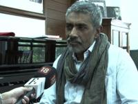Entertainment industry doesn't exist for government says Prakash Jha ahead of Union budget
