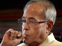 From Chandrasekhar to Sonia, Pranab Mukherjee's memoir refreshes memory but offers no perspective