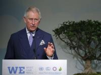 Prince Charles to help Indian farmers defeat poverty with new charitable fund