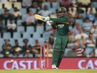 De Kock, Amla tons eclipse Root's heroics, keep South Africa hopes alive in ODI series