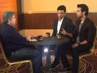'Been waiting for a film like 'Aligarh' to happen': Manoj Bajpayee speaks to Rajeev Masand