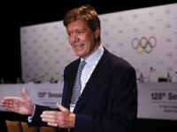 No one considering 'cancelling the games': IOC medical chief Richard Budgett seeks to allay Zika fears