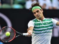 Federer out for month after knee surgery, will miss ATP events in Rotterdam, Dubai
