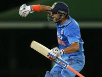 T20I series win in Australia gives us extra edge going into World T20: Raina