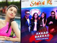 More power to Divya Khosla Kumar: 'Sanam Re' is a celebration of mainstream women directors