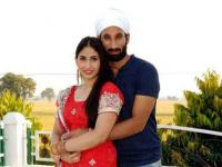 Sexual harassment charge: Sardar Singh must answer the questions instead of trying to dribble past controversy