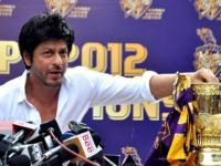 CPL: Shah Rukh Khan co-owned Trinidad & Tobago franchise re-branded as Trinbago Knight Riders