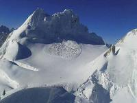 Turning Siachen into a 'peace mountain' is a cute idea: But this isn't Disneyland we're talking about