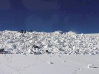 Siachen avalanche: 10 missing Army personnel declared dead, PM Modi condoles demise