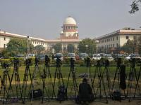 Delhi civic employees' strike: Supreme Court rejects plea seeking intervention
