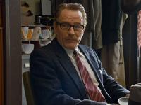 Trumbo review: Bryan Cranston fails to save this bland biopic of a popular screenwriter