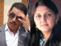 Saving Private Vadra: Congress is finding false equivalences in the alleged Gujarat land scam by Anar Patel