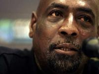 Players know what their worth is: Viv Richards backs West Indies squad in contract dispute