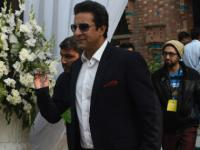 I won't appear for any interviews with <b>Wasim</b> <b>Akram</b> and Ramiz Raja for Pakistan coach's role, says Mohsin Hasan Khan