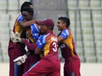 Caribbean delight: West Indies to meet India Under-19 WC final after defeating hosts <b>Bangladesh</b>