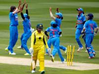 India retain victorious T20I squad from Australia series for Women's World T20