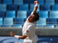 ICC bans Pak leg-spinner Yasir Shah for three months in doping case