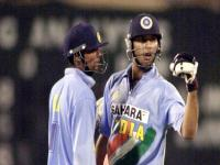 From Yuvraj and Kaif in 2000 to Unmukt Chand in 2012: India's love affair with Under 19 World Cup