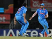 Watson's record, India's T20I streak vs Australia and other important stats from Sydney T20I