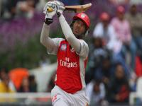 IPL 2016 auction: Yuvraj, Watson, Buttler and seven other players who could be the hottest buys