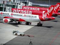 Govt got shareholder pact in Jet-Etihad deal amended, why did it slacken in AirAsia's case?