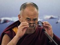 Hanging <b>Dalai</b> <b>Lama</b>'s portrait in China is like hanging Saddam Hussain's photo in America: Shopkeepers in Beijing told
