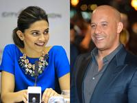 Wild wild west: What's the big deal about Deepika Padukone working with Vin Diesel?
