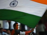 Beneath the word: What nationalism should actually mean to Indians
