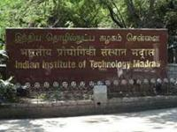 IIT Madras circular bans all  'political activities' by students: 'Muting' of voices is shocking