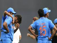 U-19 World Cup was just a stepping stone: For India's young stars, the real journey begins now