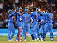 ICC WT20: Inclusion of Pandya, Negi shows that India have learned their lesson from 2014