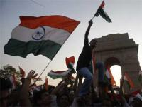 The great 'nationalism' debate: What the prime time chest-thumping doesn't tell you
