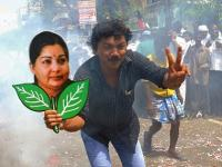After Tamil Nadu, Kerala politicians turn to freebies for votes