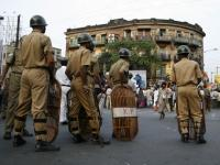 School principal, warden arrested after beating student to death in <b>West</b> <b>Bengal</b>