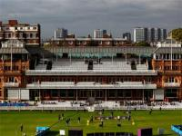 Lord's to host 2017 Women's World Cup final