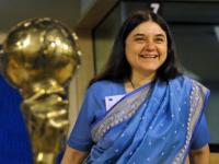 Maneka Gandhi's plan to make child sex determination compulsory is a minefield of a proposal