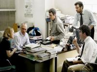 Oscar nominee 'Spotlight' to release in India on February 19