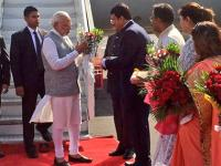 Question to Modi as he launches Make in India week: Will the jamboree revive investment cycle?