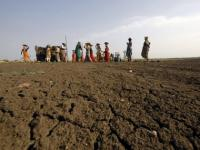 Can NREGA's success be replicated in urban areas as well to create robust infrastructure