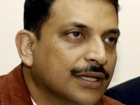 Cong  believes that if GST bill is passed PM Modi and BJP will get credit, says Rajiv Pratap Rudy